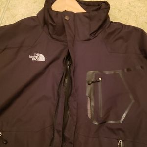 The North Face Summit Series Men's Jacket